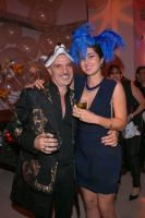 Architect Rene Gonzalez's 50th Birthday Bash #157