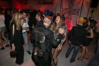 Architect Rene Gonzalez's 50th Birthday Bash #166