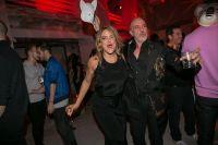 Architect Rene Gonzalez's 50th Birthday Bash #178