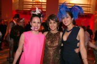 Architect Rene Gonzalez's 50th Birthday Bash #201