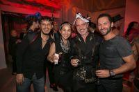 Architect Rene Gonzalez's 50th Birthday Bash #206