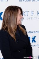 RFK Center For Justice and Human Rights 2013 Ripple of Hope Gala #20