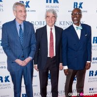 RFK Center For Justice and Human Rights 2013 Ripple of Hope Gala #40
