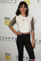 CHAMPS Charter High School of the Arts Music Academy Fundraiser #34