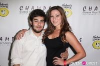 CHAMPS Charter High School of the Arts Music Academy Fundraiser #72