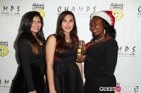 CHAMPS Charter High School of the Arts Music Academy Fundraiser #75