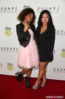 CHAMPS Charter High School of the Arts Music Academy Fundraiser #83
