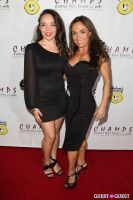 CHAMPS Charter High School of the Arts Music Academy Fundraiser #84