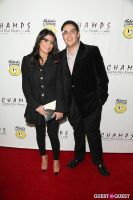 CHAMPS Charter High School of the Arts Music Academy Fundraiser #86