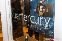 Bluemercury Holiday Shopping Party #49