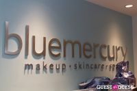 Bluemercury Holiday Shopping Party #63