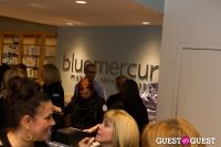 Bluemercury Holiday Shopping Party #108