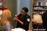 Bluemercury Holiday Shopping Party #111