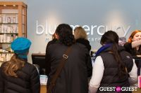 Bluemercury Holiday Shopping Party #125