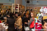 Bluemercury Holiday Shopping Party #143
