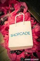 Shopcade New App Launch at Henri Bendel #8
