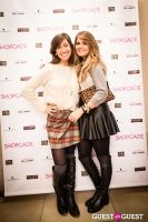 Shopcade New App Launch at Henri Bendel #24