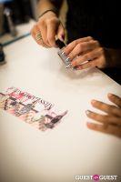 Shopcade New App Launch at Henri Bendel #36