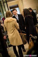 Shopcade New App Launch at Henri Bendel #38