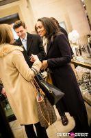 Shopcade New App Launch at Henri Bendel #39