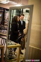 Shopcade New App Launch at Henri Bendel #41