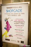 Shopcade New App Launch at Henri Bendel #42