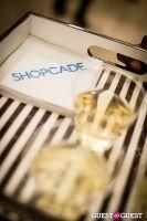 Shopcade New App Launch at Henri Bendel #43