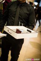 Shopcade New App Launch at Henri Bendel #54