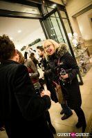 Shopcade New App Launch at Henri Bendel #58