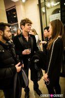 Shopcade New App Launch at Henri Bendel #59