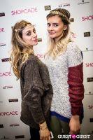 Shopcade New App Launch at Henri Bendel #87