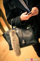 Shopcade New App Launch at Henri Bendel #124