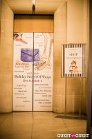 Shopcade New App Launch at Henri Bendel #144