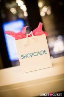 Shopcade New App Launch at Henri Bendel #146