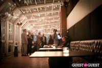 Powershift Reception #128