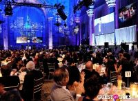 Children of Armenia Fund 10th Annual Holiday Gala #9