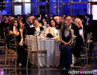 Children of Armenia Fund 10th Annual Holiday Gala #19