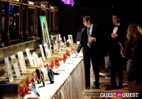 Children of Armenia Fund 10th Annual Holiday Gala #43