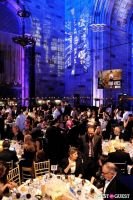Children of Armenia Fund 10th Annual Holiday Gala #65