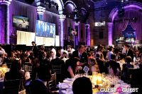 Children of Armenia Fund 10th Annual Holiday Gala #68