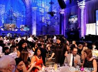 Children of Armenia Fund 10th Annual Holiday Gala #69