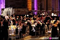 Children of Armenia Fund 10th Annual Holiday Gala #73