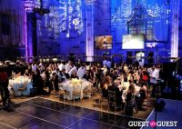 Children of Armenia Fund 10th Annual Holiday Gala #84