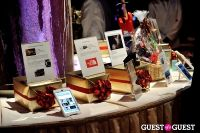 Children of Armenia Fund 10th Annual Holiday Gala #107