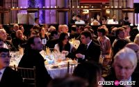Children of Armenia Fund 10th Annual Holiday Gala #118