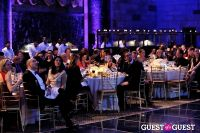 Children of Armenia Fund 10th Annual Holiday Gala #124