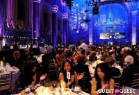 Children of Armenia Fund 10th Annual Holiday Gala #134