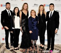 Children of Armenia Fund 10th Annual Holiday Gala #147