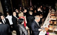 Children of Armenia Fund 10th Annual Holiday Gala #193