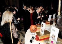 Children of Armenia Fund 10th Annual Holiday Gala #194